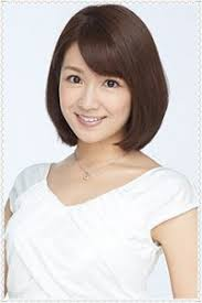 Image result for 長野美郷